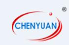 Changzhou Chenyuan Plastic Machinery Co., Ltd.