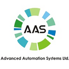 AAS Advanced Automation Systems Ltd