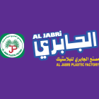 Al Jabri Plastic Factory