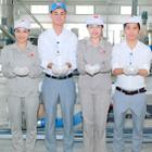 An Phat Yen Bai Mineral & Plastics JSC