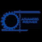 Advanced Polymer Trading FZC
