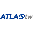 Atlas Development Machinery Co., Ltd.