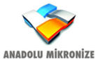 Anadolu Mikronize Madencilik San. Ve Tic. A.?.