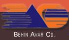 Behin Avar Co.