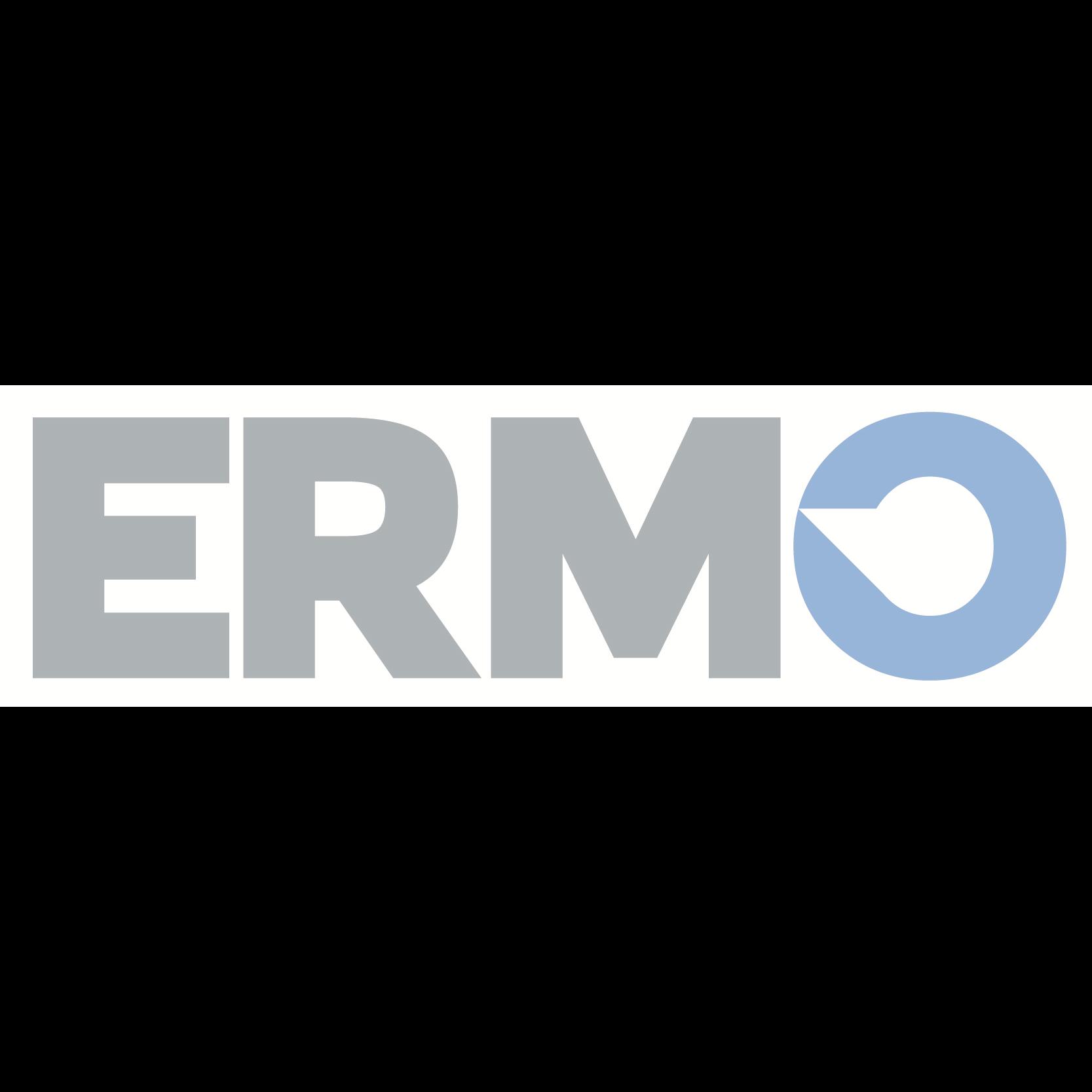 ERMO: Logo