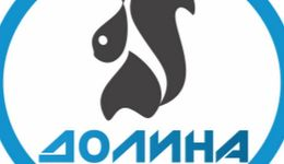 """Кувандыкский завод кузнечно-прессового и металлообрабатывающего оборудования """"Долина"""""""
