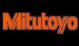 КОРПОРАЦИЯ MITUTOYO