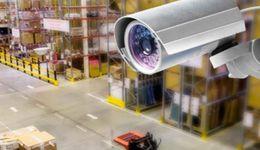 Практическая конференция для проектировщиков систем IP-видеонаблюдения