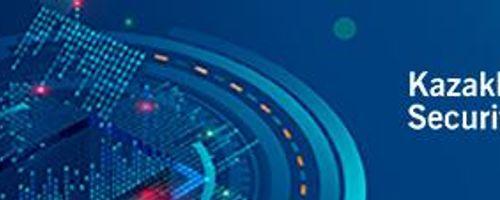 Astana-Expo KS