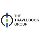 The Travel Book Group