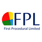 FPL First Procedural Limited