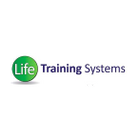 Life Training Systems