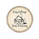 The Cosy Cottage Soaps Co