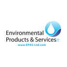 Enviromental Products & Services Ltd