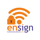 Ensign Communications