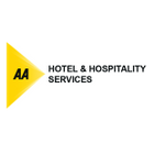 AA Hotel & Hospitality Services