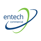 Entech Commercial