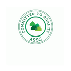 ASSC - Association of Scotlands Self-Caterers