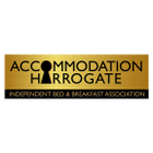 Accomodation Harrogate