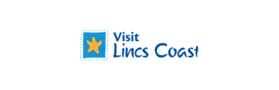 new-partnership-with-visit-lincs-coast