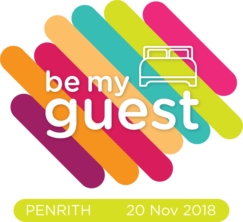 Penrith Be My Guest
