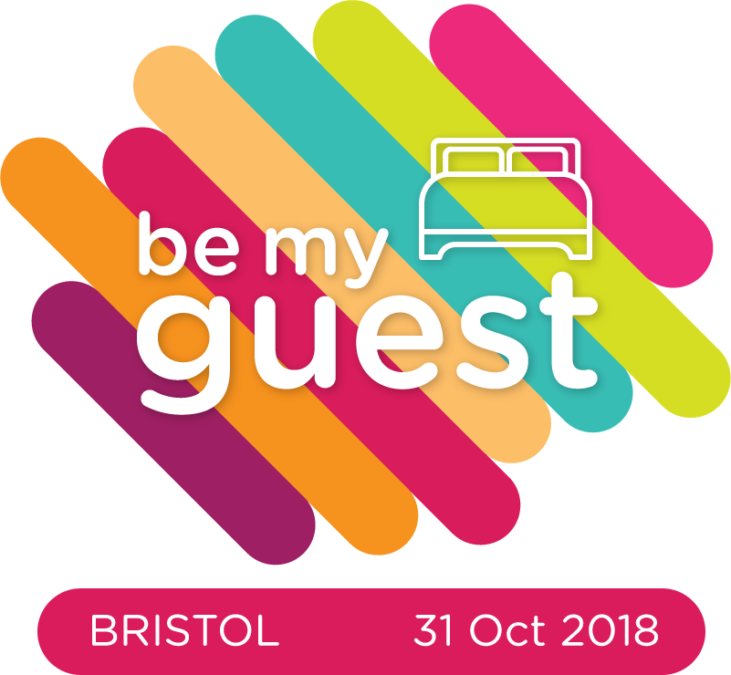 Bristol Be My Guest