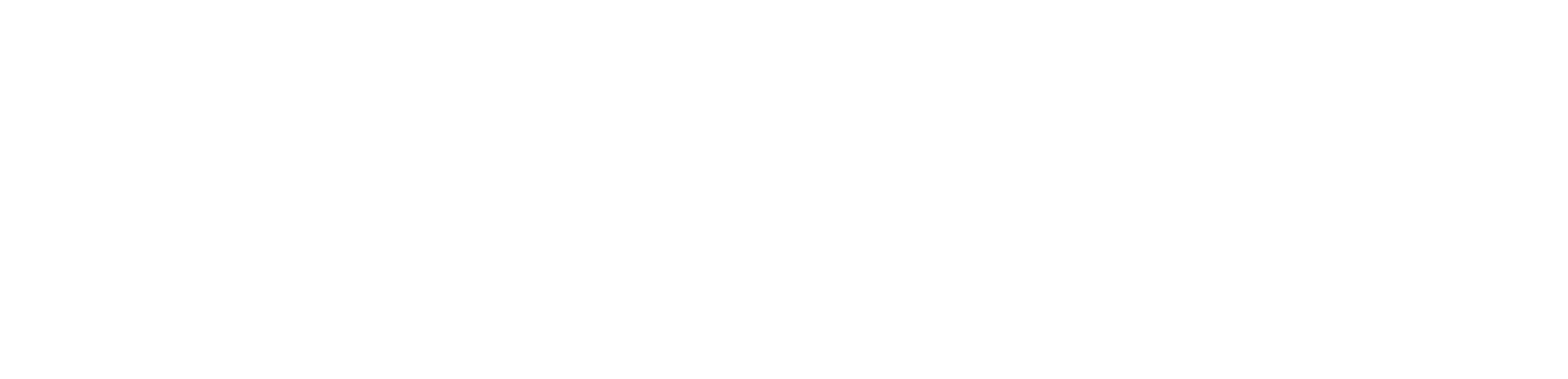 7cfff6a2137 January Furniture Show  Trade Fair   Exhibition NEC Birmingham 2020