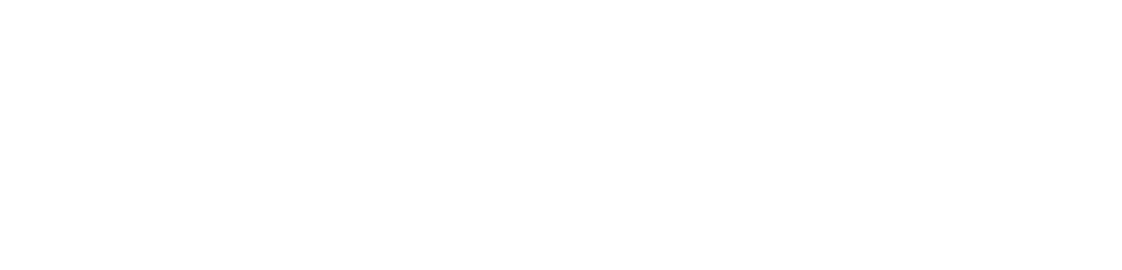 Manchester Furniture Show 2019