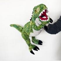 60cm Trex Dinosaur Puppet