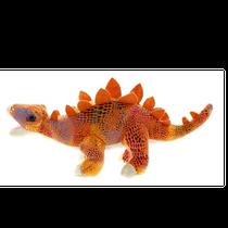 Sparkle Dinosaur Range