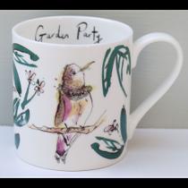 Garden Party Mug