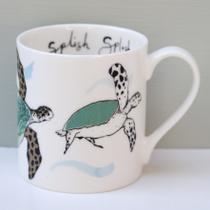 Splish Splosh Mug