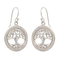 Opalique Jewellery Range
