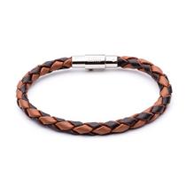 Tribal Kids Bracelets for Children