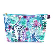 Tresco Aqua Wash Bag