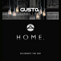 Gusta Home