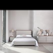 Panache Bedroom