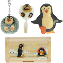 Penguin - Gifts