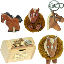 Horse - Gifts