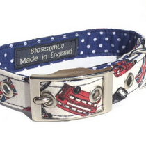BlossomCo - London Collection