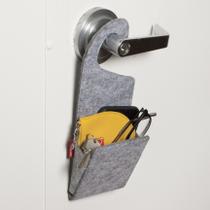DOOR KNOB POCKET - NEW
