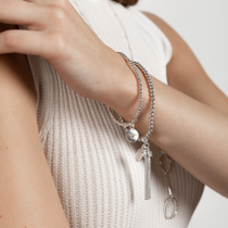 SS19 Olia Jewellery Collection