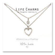 Life Charms - Especially For You