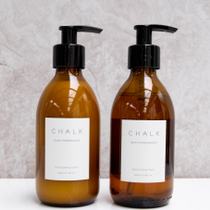 250ml Hand and Body Lotion