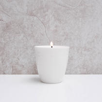 155ml Candle