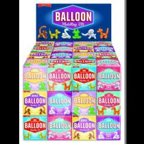 Animal Balloon Modelling Kits