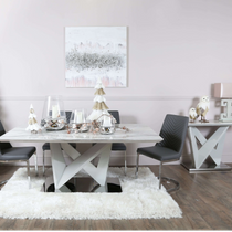Amara - Dining Room Collection