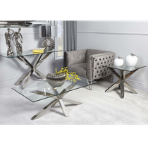 Astrid - Living Room Collection