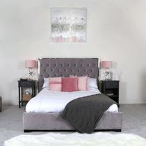 Delta - Bedroom Collection