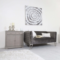 Delta - Living Room Collection
